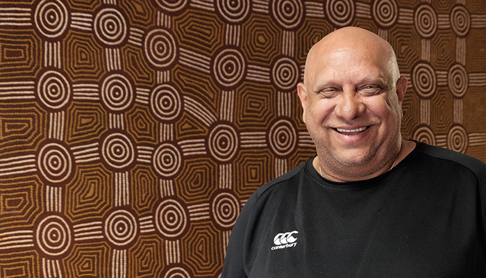 Aboriginal language Gamilaraay offered for the first time at Macquarie Ancient Languages School
