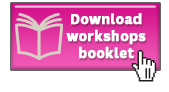 Download LTC workshops booklet
