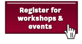 Register for workshops and events
